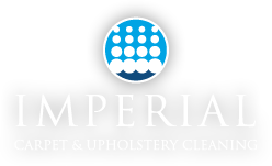 Imperial Carpet Cleaning