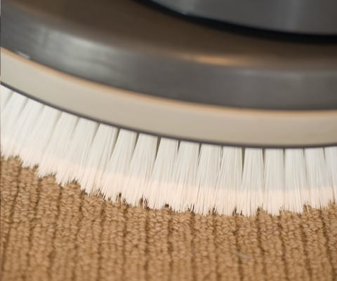 Carpet Cleaning Adelaide4